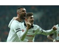 Beşiktaş'ta Önemli Eksikler Var!
