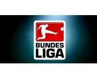 Bundesliga'da Şampiyonluk İhtimalleri