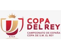 İspanya Kupası'nda Final Zamanı
