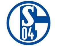 Schalke'de 3 İsim Şüpheli