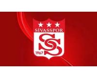 Sivasspor Garantiledi