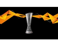Uefa Avrupa Ligi Sahibini Buluyor
