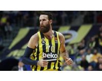 Fenerbahçe Beko'da 5 İsim Yok