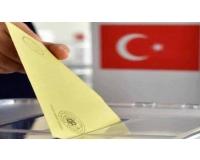 İstanbul Belediye Seçimleri Bahis Oranları (23 Haziran)