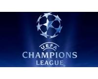 Tottenham Liverpool Finali Öncesi Haberler