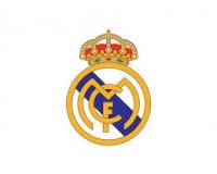 Leganes - Real Madrid Maçı Bilgileri