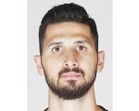 Galatasaray'da 3 Eksik