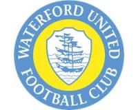 Waterford'ta As Kaleci Belirsiz