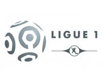 Fransa Ligi Şampiyonluk Oranları