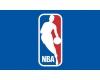 NBA'DE ŞAMPİYONLUK ORANLARI
